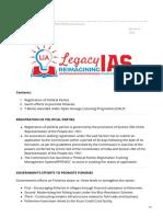 Legacyias.com-PIB 3rd January