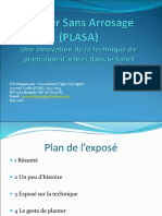 planter-sans-arrosage-plasa-une-innovation-de-la-technique-de-plantation-d-arbres-dans-le-sahel.pdf