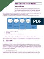 La méthode des 5S en détail.docx
