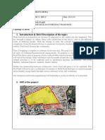 FOOD HUB SYNOPSIS 1.pdf