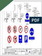 2 DETAIL RAMBU-Detail.pdf