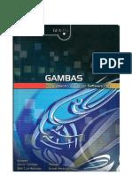 Manual Gambas by GAMBAS-ES