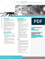 Master E_conomie et gestion des structures sanitaires et sociales.pdf