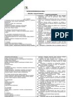 Conteudo_Programatico_Graduacao_ ATUALIZADO