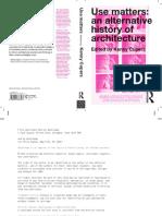 Use_Matters_An_Alternative_History_of_Ar.pdf
