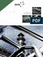 BanksiaControls Brochure.pdf