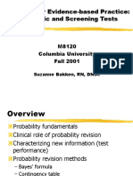 M8120DiagnosticTest.ppt