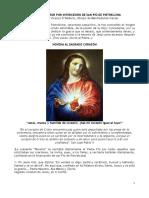 Novena del Sagrado Corazón.pdf