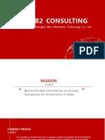 B2 consulting.pdf
