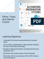 Ethics and Fraud (1).pptx