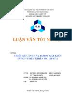 1056_Thiet_ke_canh_tay_robot