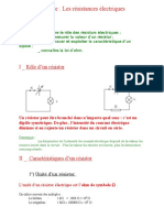 elec1.doc