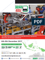 Manufacturing-Indonesia-2017-Web-PDF-low-res