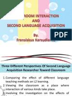 TUGAS PAK DAR second language acquisition.pptx