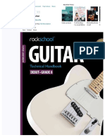dlscrib.com_thecnical-guitar (1).pdf