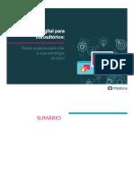 [E-book] Marketing Digital para consultórios_ Guia completo.pdf