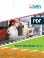 WiNFO December 2019