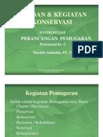 2. batasan-dan-kegiatan-konservasi.pdf
