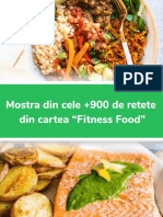 Mostra-Fitness-Food