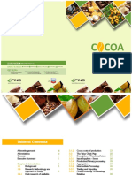 COCOA-VALUE-CHAIN-ASSESSMENT-PIND FOUNDATION