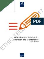 MINI-LINK_CN_500_R1_Operation_and_Mainte.pdf