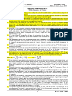 PD-Mecanica-de-Fluidos-2017-II (1)