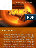 50-Casting-Defects.ppt