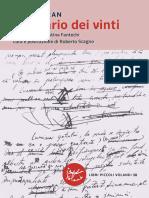 Cioran, Emil - Breviario dei vinti.epub