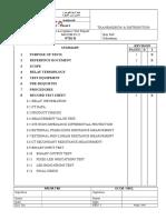 257328355-P122-87B1-B-Test-Report-Rev-1.doc