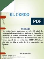 LOS_CERDOS (2).pptx