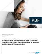 TM_in_SAPS4HANA_ConfigurationGuide_Combination_Inbound_and_Outbound