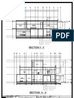 T3 BLOCK A sections AutoCAD File-Model.pdf