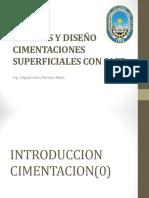 CIMENTACIONES INTRODUCCION.pdf