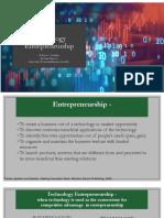 Techpre Orientation - SHS.pptx