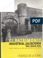 El_patrimonio_industrial_jalisciense_del (1).pdf