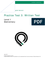 pearson_test_of_english_general_practice_test_3_level_1_elem