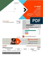 Nextel_Fatura_Fechamento_Nov_19.pdf