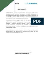 manual_pdf_a