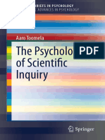 The Psychology of Scientific Inquiry.pdf