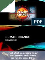 PDF_CLIMATE_CHANGE_.pdf