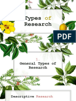 Types-of-Research.pptx