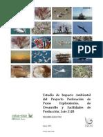 Estudio de Impacto Ambiental_perforacion de Pozos Exploratorios