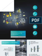 siemens_switchgear_contactors_price_list.pdf