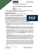 Instructivo para registro de padrón EDANSAR. 12.08.2019