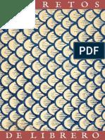 oficio-del-librero.pdf
