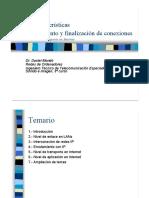Clase17-TCP.pdf