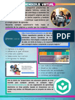 Aprendizaje Virtual.pdf