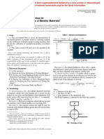 E 10 - 00  _RTEWLTAW.pdf