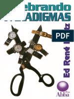 Quebrando Paradigmas - Ed René Kivitz.pdf
