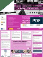 Folleto_ELE-Instalaciones hecho